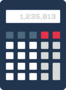 iStock-538508299 Calculator